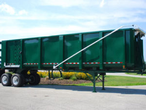 dump truck tarp systems shop category mentor dynamics